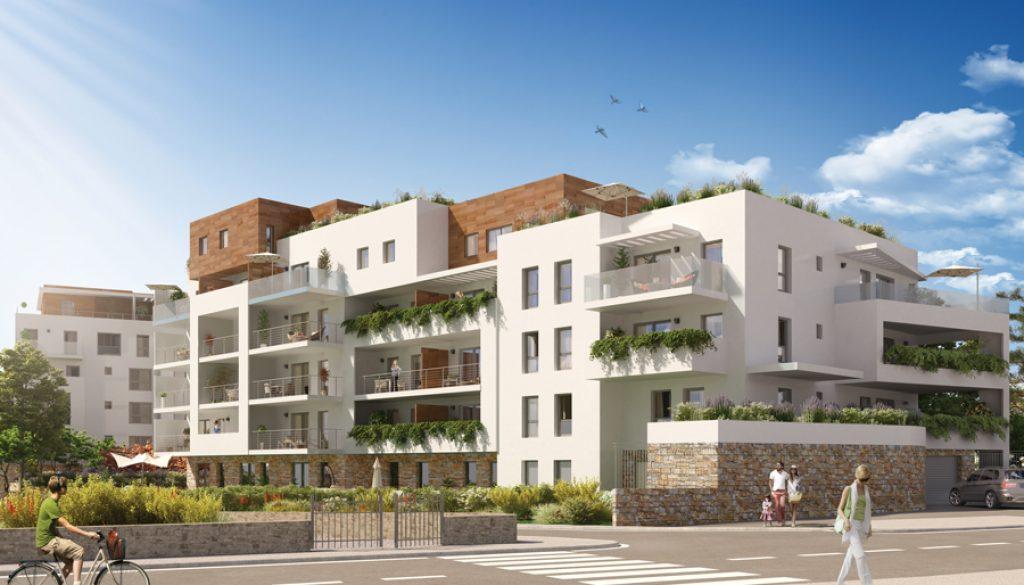 ImmoDL-Mazargues-ext-rue-HR