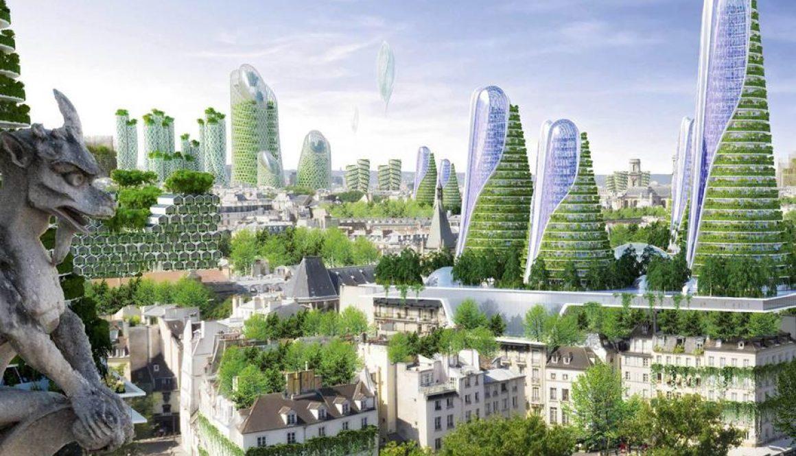 Les-cites-du-futur-seront-verticales-et-vegetales_520