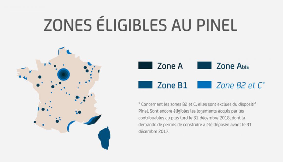 zone-eligible-au-pinel