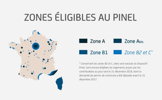 zone-eligible-au-pinel